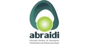 Abraidi